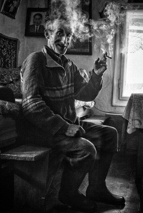 Vasyl Tsanko