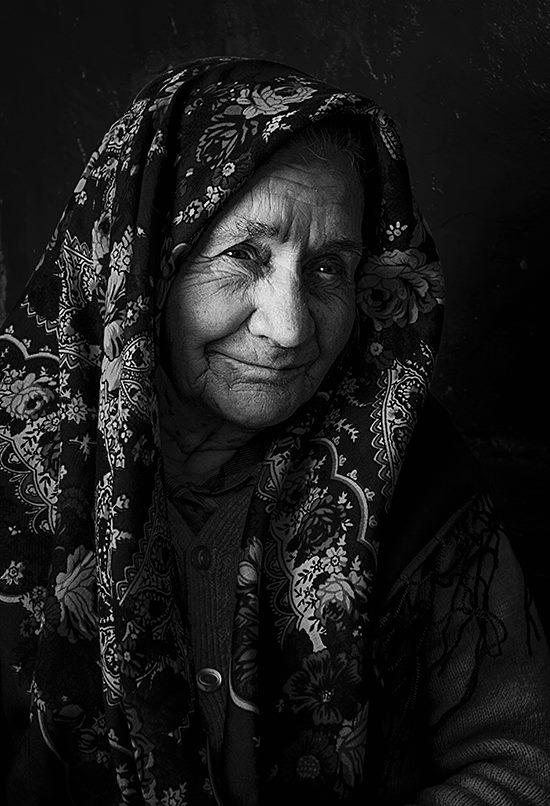 Уляна Бардзій